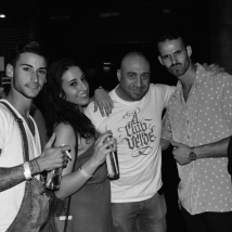 bloc-barcelona-off-week-june-2014-day-4-10