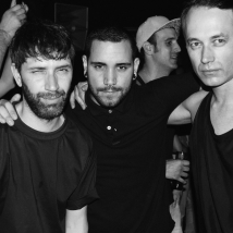 bloc-barcelona-off-week-june.2014-day-5-18