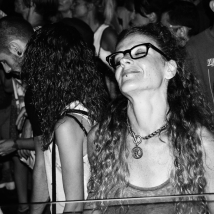 bloc-barcelona-off-week-june.2014-day-5-27
