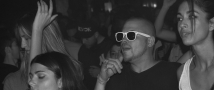 bloc-barcelona-off-week-june-2014-day-1-2