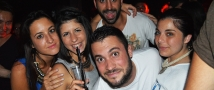 bloc-barcelona-off-week-june-2014-day-1-20