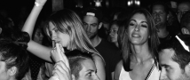 bloc-barcelona-off-week-june-2014-day-1-22