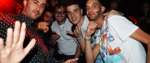 bloc-barcelona-off-week-june-2014-day-1-23