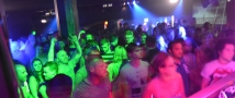 bloc-barcelona-off-week-june-2014-day-1-40