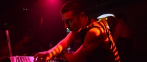 bloc-barcelona-off-week-june-2014-day-1-15