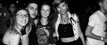 bloc-barcelona-off-week-june-2014-day-1-42